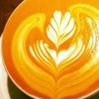 Cafe Javasti - Wedgwood