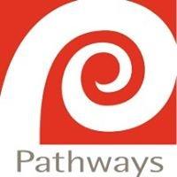 Pathways L.A.