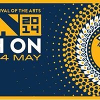 HIFA - Harare International Festival of Arts