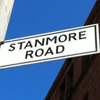 Stanmore Social