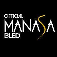Manasa Klub