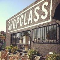Shopclass