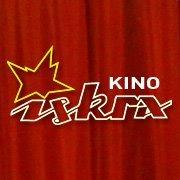 Kino Iskra