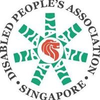 Disabled People's Association Singapore