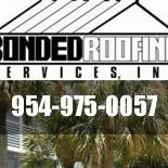Bonded Roofing Services, Inc.
