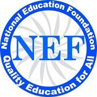 NEF University