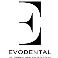 Evo. The Exclusively Full Jaw Dental Implant Rehabilitation Centre