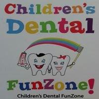 Childrens Dental Fun Zone