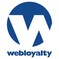 Webloyalty France