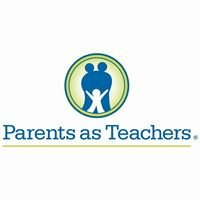 Parents As Teachers, Delaware Early Childhood Center