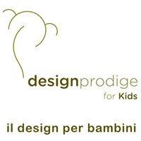 designprodige for kids