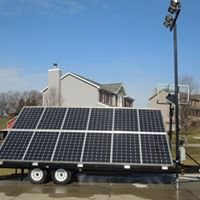 Solarcast, LLC