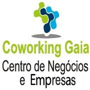 Coworking Gaia - Centro de Negócios e Empresas