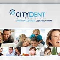 Clinica CityDent