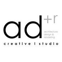 AD+R Creative Studio