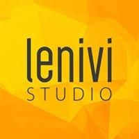 Lenivi studio graficzne