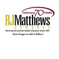 Vickie McCune/Sales Rep for RJ Matthews and Epona