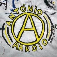 AE António Arroio