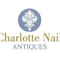 Charlotte Nail Antiques
