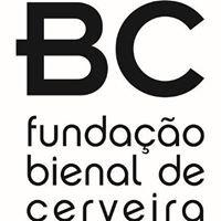 Fundação Bienal de Arte de Cerveira