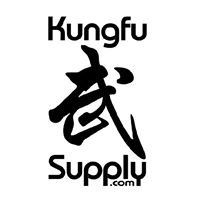 Kungfu - Supply