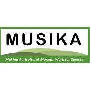 Musika Zambia