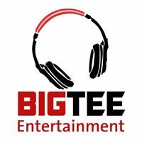 Big Tee Entertainment