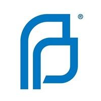 Planned Parenthood of the Pacific Southwest