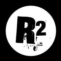 Raum2 e.V.