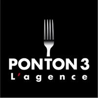 Ponton3