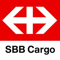 SBB CFF FFS Cargo