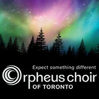 Orpheus Choir of Toronto