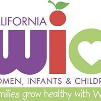 Alameda County WIC Program