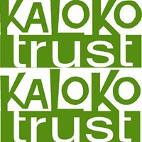 Kaloko Trust UK