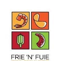 Frie 'n' Fuie UK