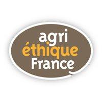 Agri-Éthique