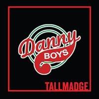 Danny Boys Tallmadge