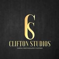 Clifton Studios