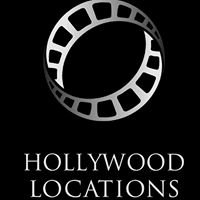 Hollywood Locations