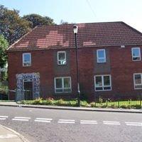 Pendower Good Neighbour Project
