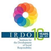 Inštitut za razvoj družbene odgovornosti - IRDO