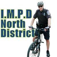 North District IMPD