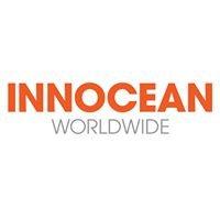 Innocean Worldwide Turkey