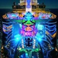Royal Caribbean Cruises Malaysia
