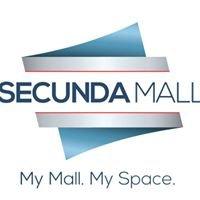 Secunda Mall