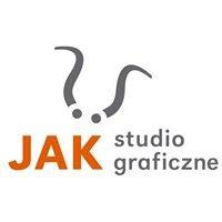 JAK - studio graficzne