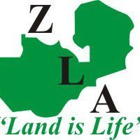 Zambia Land Alliance