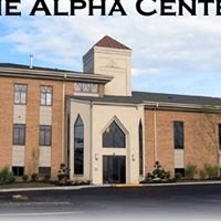 Alpha Phi Alpha Homes, Inc.