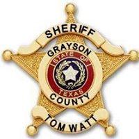 Grayson County Sheriff's Office