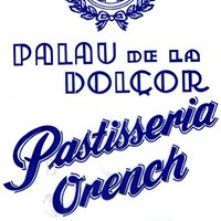 Pastisseria Orench